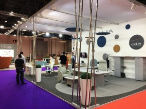 WorkspaceDubai2018-Picture01