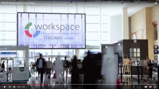 Workspace@IndexDubai2017Video