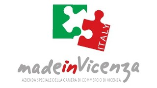 MadeInVicenzaPreview