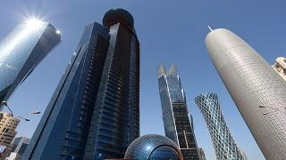 Qatar-preview
