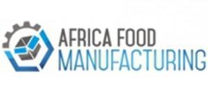 AfricaFoodManufacturingLogoLarge