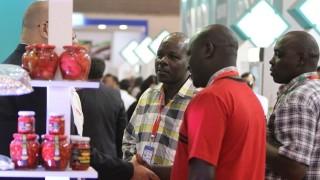 FoodAfricaCairo2018-PreviewJune