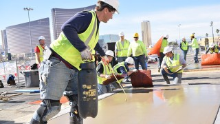 Hands-On-Training-Stamped-Concrete
