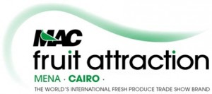 MacFruitAttraction-Logo