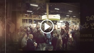 TISE2017-ShowVideoPreviewDef