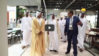 Video Index Dubai 2017