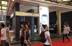 CatalanoKBC2017
