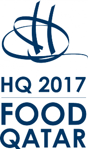 HQ2017-FoodQatar-cmyk-outlined