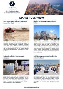 GCCMarketOverviw_Sept