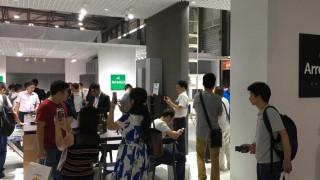 arredo3 kitchen & bath shanghai