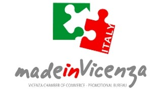MadeInVicenza_preview