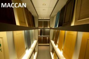 Maccan at Future Interiors Manufacturing Dubai 2018