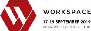 LogoWorkspaceDubai2019sm