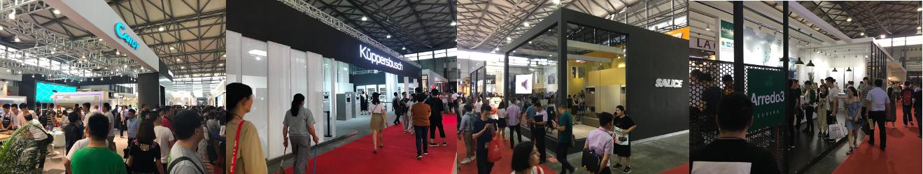 K&B Shanghai