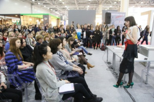 BatimatRussia2019_NewsSections