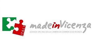 MadeinVicenza