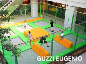 GuzziEugenio_cut