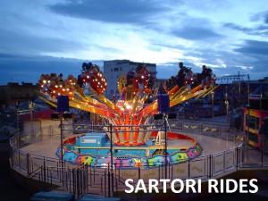 SartoriRides_