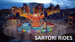 SartoriRides_preview