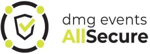 AllSecureLogo