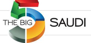 Big5SaudiLogosmall
