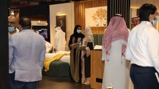 Index-Saudi-Exhibition-3